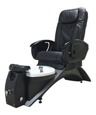 Vantage VE Pedicure Spa by Continuum