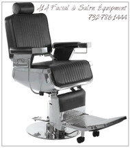 Athena #31819 Barber Chair