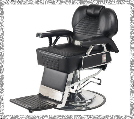 Athena as 3607 mw barber chair a1afacial for A lenox nail skin care salon