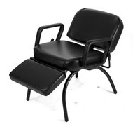 Pibbs 256 Shampoo Chair