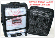BWW Carry Case with SAM Machine {out of stock}