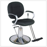 B&S All Purpose Chair CSH-2216