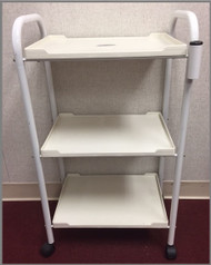 Trolley Cart For Skin Scanner