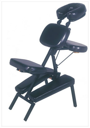 Massage chair a1a facial salon equipment for A1a facial and salon equipment