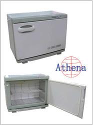Athena Medium Towel Warmer