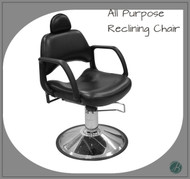MILLER All Purpose Chair