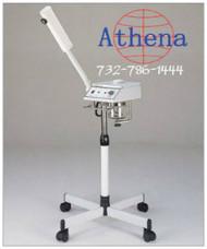 Athena Deluxe Facial Steamer