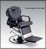 Athena AS-3900 Barber Chair