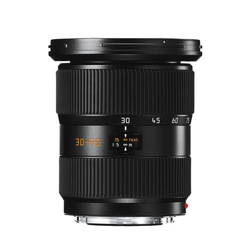 Leica Vario-Elmar-S 30-90mm F3.5-5.6 ASPH (11058)