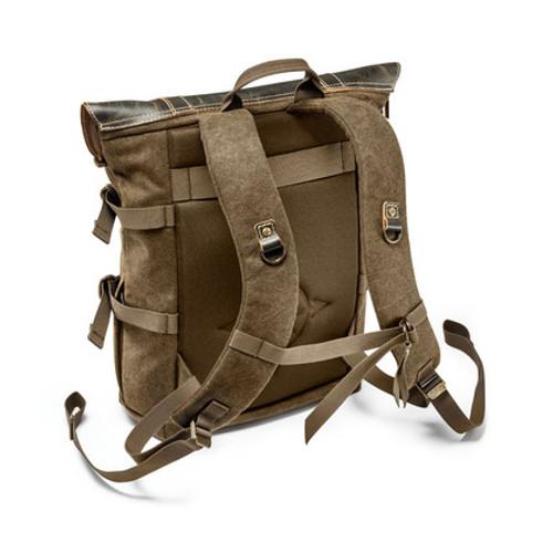 National Geographic Medium Backpack