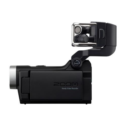Zoom Q8 Nexy Gen Handy Video Recorder