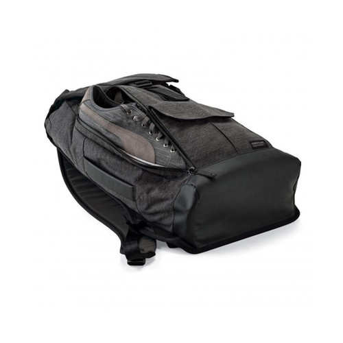 Lowepro StreetLine BP 250 Charcoal Grey