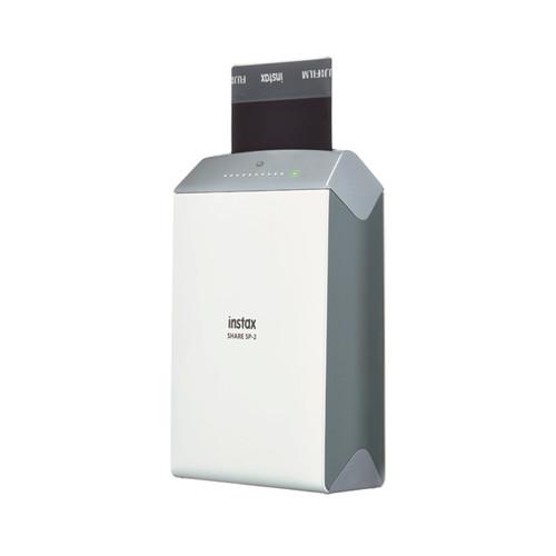 Fujifilm SP-2 Instax Share Printer Silver