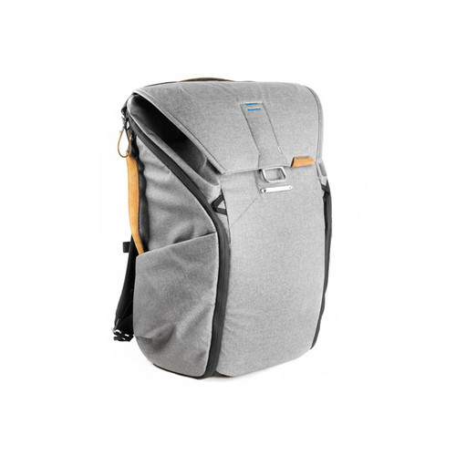 "Peak Design Everyday Messenger 13"" Ash"