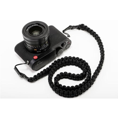 Leica Q Nikki Sixx Edition
