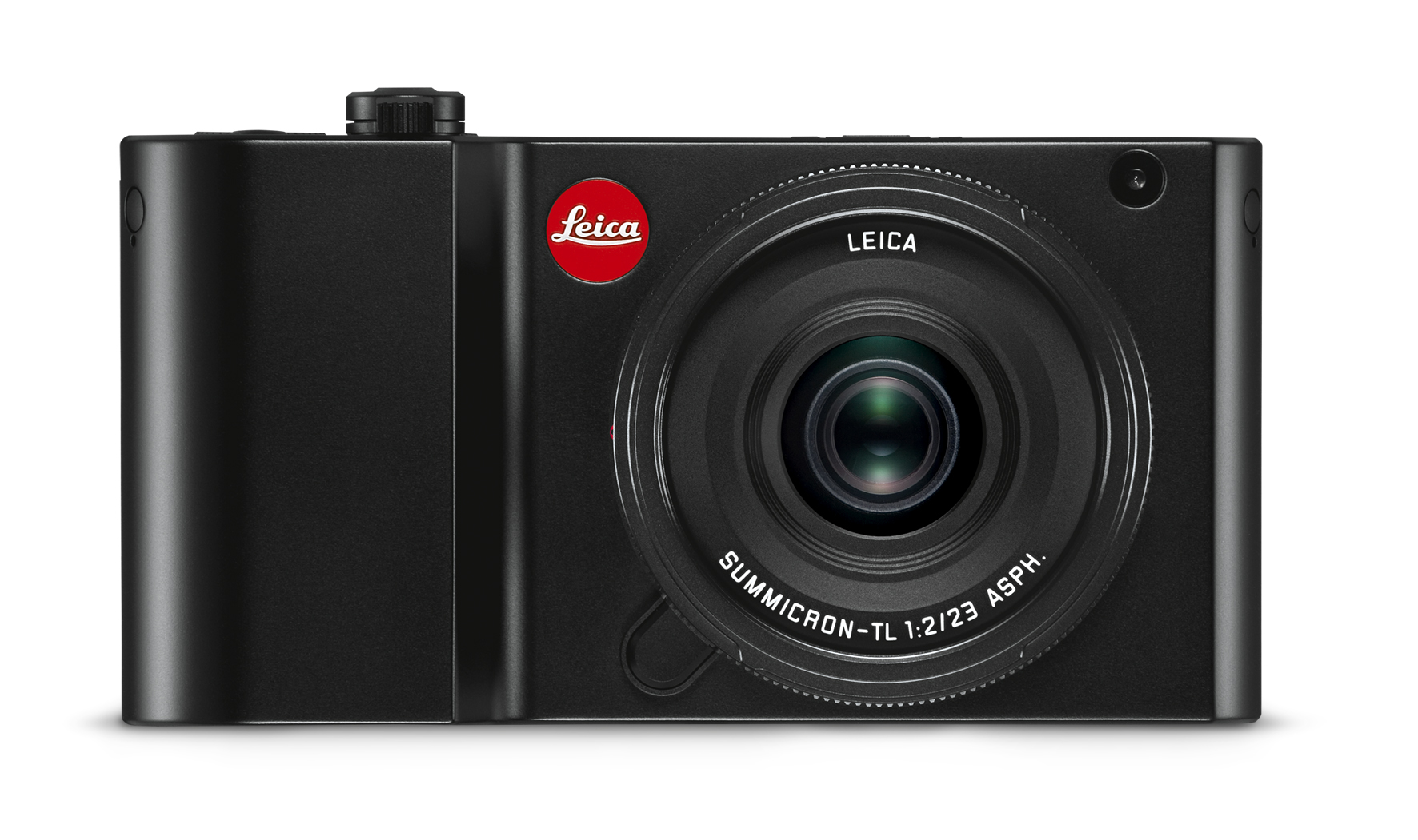 Leica Announces New TL2