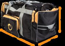 THE ARC DUFFLE BAG
