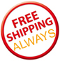 free-shipping-always.jpg