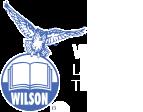 The Wilson Store