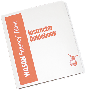 Fluency Guidebook