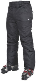 BEZZY MENS SKI PANTS