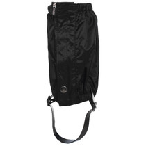 KNOYDART ADULTS CLASSIC GAITERS