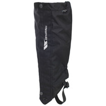NANUK PERFORMANCE GAITERS