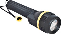 ILLUMINATION RUBBER TORCH