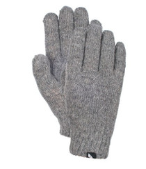 MANICURE Knitted Gloves