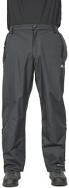 CORVO MENS WATERPROOF TROUSERS