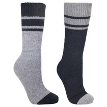 HITCHED MENS HIKING SOCKS
