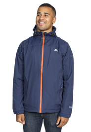 HILMAN MENS WATERPROOF JACKET