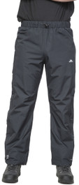PURNELL MENS WATERPROOF TROUSERS