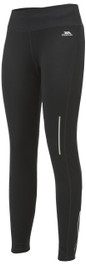 Pity Womens Active Leggings