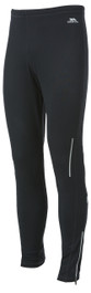 RODERICK MENS ACTIVE LEGGINGS