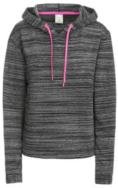 Mair Women's Quick Drying Active Hoodie