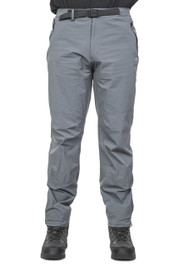 Stormed Mens UV Protected Walking Trousers