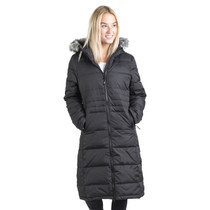 PHYLLIS WOMENS DOWN JACKET