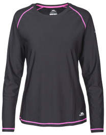 Hasting Women's Active Top