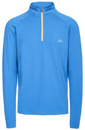 AROWSON MENS ACTIVE TOP