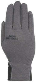 Atherton - Adults Unisex Ski Gloves
