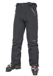 PITSTOP - MENS SKI TROUSERS