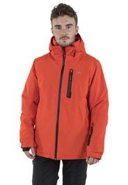 Kilkee - Mens Insulated Ski Jacket
