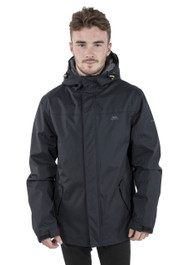 ENTHUSIASTS -MALE 3 IN 1 JKT