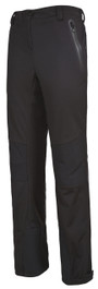 Sola - Women's DLX Breathable Softshell Walking Trousers