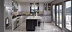 kitchen-low-res-copy.jpg