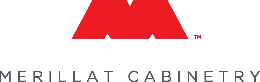 2018-merillat-logo-red.png