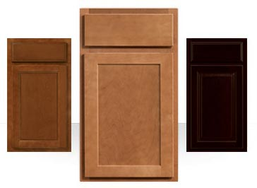 kitchen cabinet basics kitchen cabinets and bathroom cabinets merillat 18247