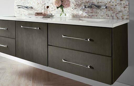 bathroom-cabinets-contemporary.jpg