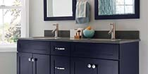 bathroom-vanity-cabinet-ideas.jpg